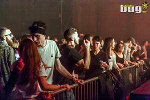 43-MoodRAW :: Nicole Moudaber @ Hangar | Beograd | Srbija | Nocni zivot | Clubbing