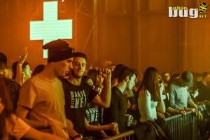 39-MoodRAW :: Nicole Moudaber @ Hangar | Beograd | Srbija | Nocni zivot | Clubbing