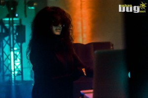 45-MoodRAW :: Nicole Moudaber @ Hangar | Beograd | Srbija | Nocni zivot | Clubbing