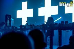 25-MoodRAW :: Nicole Moudaber @ Hangar | Beograd | Srbija | Nocni zivot | Clubbing