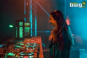 03-MoodRAW :: Nicole Moudaber @ Hangar | Beograd | Srbija | Nocni zivot | Clubbing