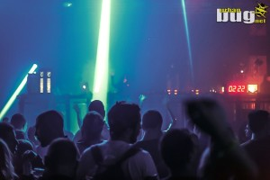 31-MoodRAW :: Nicole Moudaber @ Hangar | Beograd | Srbija | Nocni zivot | Clubbing