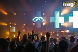 32-MoodRAW :: Nicole Moudaber @ Hangar | Beograd | Srbija | Nocni zivot | Clubbing