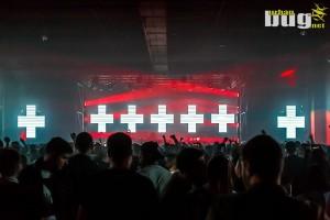 38-MoodRAW :: Nicole Moudaber @ Hangar | Beograd | Srbija | Nocni zivot | Clubbing