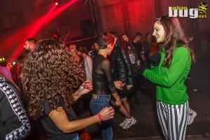 28-MoodRAW :: Nicole Moudaber @ Hangar | Beograd | Srbija | Nocni zivot | Clubbing