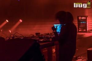 17-MoodRAW :: Nicole Moudaber @ Hangar | Beograd | Srbija | Nocni zivot | Clubbing