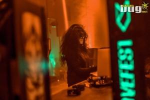 24-MoodRAW :: Nicole Moudaber @ Hangar | Beograd | Srbija | Nocni zivot | Clubbing