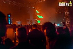 09-MoodRAW :: Nicole Moudaber @ Hangar | Beograd | Srbija | Nocni zivot | Clubbing