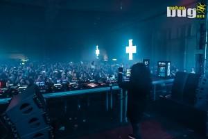 13-MoodRAW :: Nicole Moudaber @ Hangar | Beograd | Srbija | Nocni zivot | Clubbing