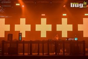 01-MoodRAW :: Nicole Moudaber @ Hangar | Beograd | Srbija | Nocni zivot | Clubbing
