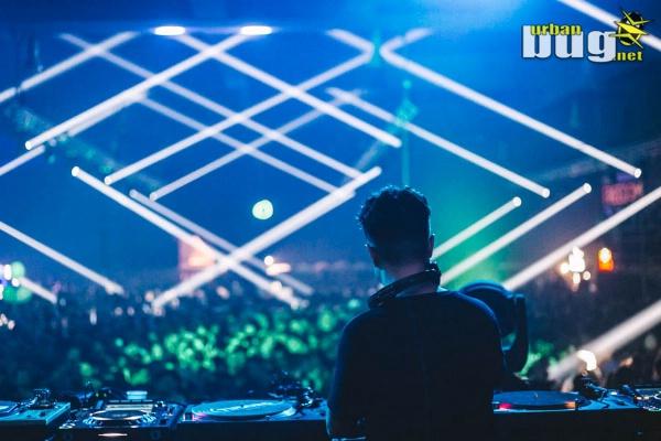 12-Marco Carola :: APGRADE | Belgrade | Serbia | Nightlife | Clubbing | Techno