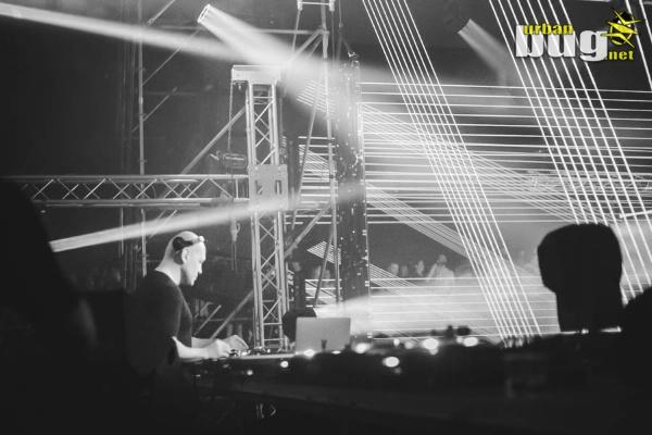 35-Marco Carola :: APGRADE | Belgrade | Serbia | Nightlife | Clubbing | Techno