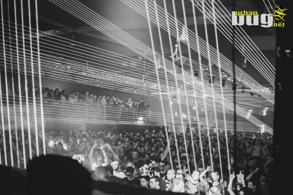 36-Marco Carola :: APGRADE | Belgrade | Serbia | Nightlife | Clubbing | Techno