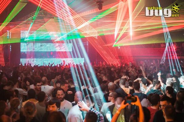 49-Marco Carola :: APGRADE   Belgrade   Serbia   Nightlife   Clubbing   Techno