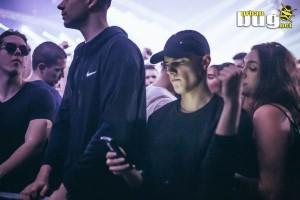 18-Marco Carola :: APGRADE | Belgrade | Serbia | Nightlife | Clubbing | Techno
