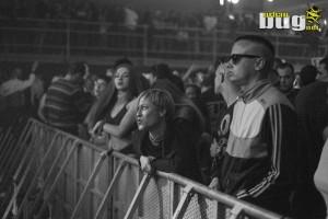 31-Marco Carola :: APGRADE | Belgrade | Serbia | Nightlife | Clubbing | Techno
