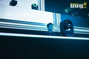 17-Marco Carola :: APGRADE | Belgrade | Serbia | Nightlife | Clubbing | Techno