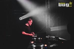 38-Marco Carola :: APGRADE | Belgrade | Serbia | Nightlife | Clubbing | Techno