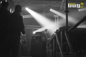 32-Marco Carola :: APGRADE | Belgrade | Serbia | Nightlife | Clubbing | Techno