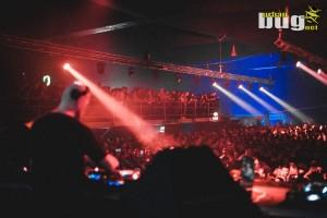 42-Marco Carola :: APGRADE | Belgrade | Serbia | Nightlife | Clubbing | Techno