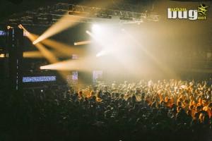 53-Marco Carola :: APGRADE | Belgrade | Serbia | Nightlife | Clubbing | Techno