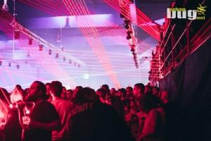 28-Marco Carola :: APGRADE | Belgrade | Serbia | Nightlife | Clubbing | Techno