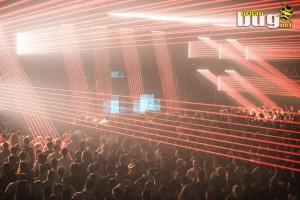 52-Marco Carola :: APGRADE | Belgrade | Serbia | Nightlife | Clubbing | Techno