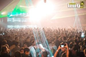 50-Marco Carola :: APGRADE | Belgrade | Serbia | Nightlife | Clubbing | Techno