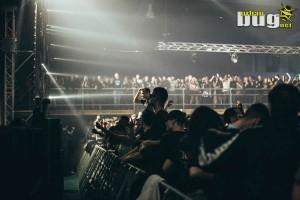 29-Marco Carola :: APGRADE | Belgrade | Serbia | Nightlife | Clubbing | Techno