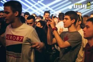 23-Marco Carola :: APGRADE | Belgrade | Serbia | Nightlife | Clubbing | Techno