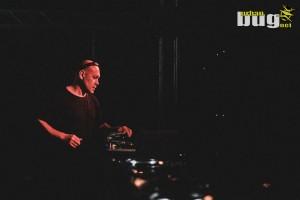 39-Marco Carola :: APGRADE | Belgrade | Serbia | Nightlife | Clubbing | Techno