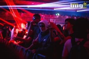 34-Marco Carola :: APGRADE | Belgrade | Serbia | Nightlife | Clubbing | Techno