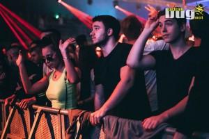 19-Marco Carola :: APGRADE | Belgrade | Serbia | Nightlife | Clubbing | Techno