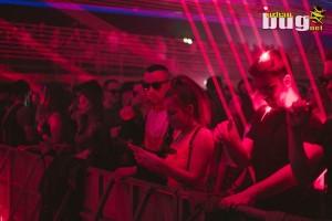 27-Marco Carola :: APGRADE | Belgrade | Serbia | Nightlife | Clubbing | Techno