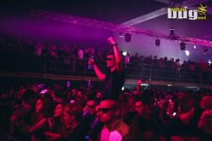 30-Marco Carola :: APGRADE | Belgrade | Serbia | Nightlife | Clubbing | Techno
