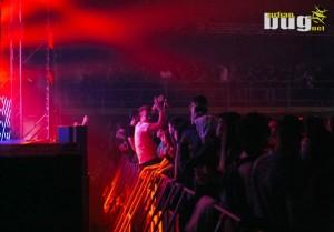 33-Marco Carola :: APGRADE | Belgrade | Serbia | Nightlife | Clubbing | Techno