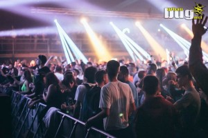 22-Marco Carola :: APGRADE | Belgrade | Serbia | Nightlife | Clubbing | Techno