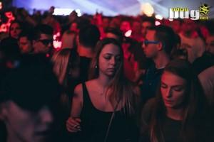 21-Marco Carola :: APGRADE | Belgrade | Serbia | Nightlife | Clubbing | Techno