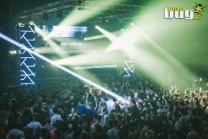 47-Marco Carola :: APGRADE | Belgrade | Serbia | Nightlife | Clubbing | Techno