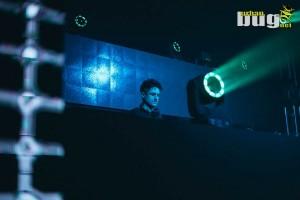 16-Marco Carola :: APGRADE | Belgrade | Serbia | Nightlife | Clubbing | Techno