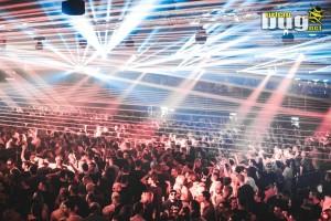 43-Marco Carola :: APGRADE | Belgrade | Serbia | Nightlife | Clubbing | Techno