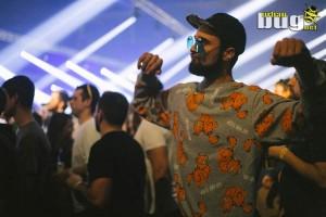 24-Marco Carola :: APGRADE | Belgrade | Serbia | Nightlife | Clubbing | Techno