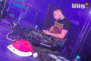 04-Star Gate 18 @ Kolos | Beograd | Srbija | Nocni zivot | Nova Godina | Clubbing | Trance