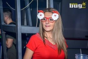 47-Star Gate 18 @ Kolos | Beograd | Srbija | Nocni zivot | Nova Godina | Clubbing | Trance