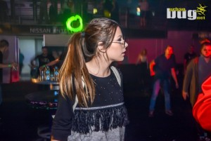 58-Star Gate 18 @ Kolos | Beograd | Srbija | Nocni zivot | Nova Godina | Clubbing | Trance