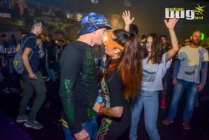 08-Star Gate 18 @ Kolos | Beograd | Srbija | Nocni zivot | Nova Godina | Clubbing | Trance