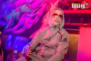 02-Star Gate 18 @ Kolos | Beograd | Srbija | Nocni zivot | Nova Godina | Clubbing | Trance