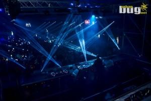 43-CDE :: Victor Ruiz @ Hangar | Belgrade | Srbia | Nightlife | Clubbing | Techno