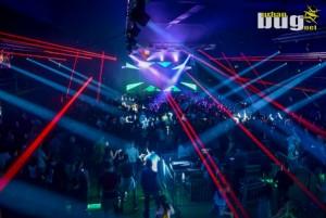 63-CDE :: Victor Ruiz @ Hangar | Belgrade | Srbia | Nightlife | Clubbing | Techno