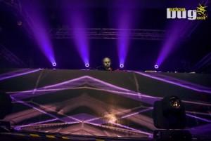 05-CDE :: Victor Ruiz @ Hangar | Belgrade | Srbia | Nightlife | Clubbing | Techno